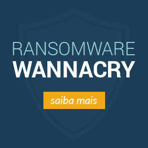 Ransonware Wannacry