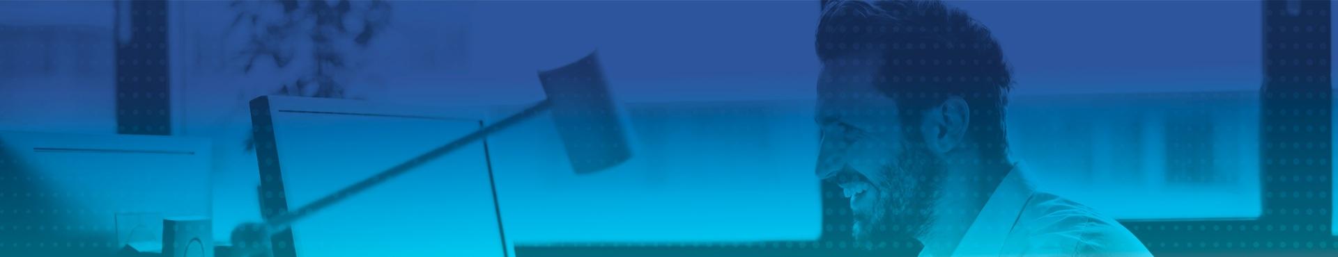 Mailinspector: Deep Integration com Microsoft 365