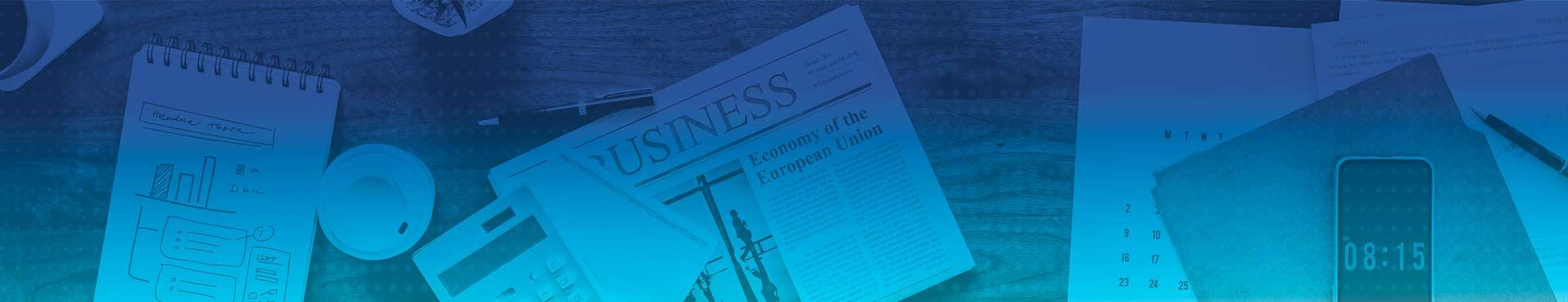 5 erros de segurança da informação cometidos pelas empresas