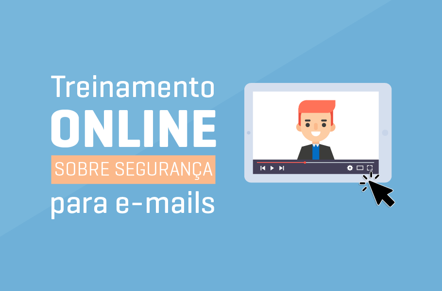 https://www.udemy.com/seguranca-da-informacao-para-e-mails