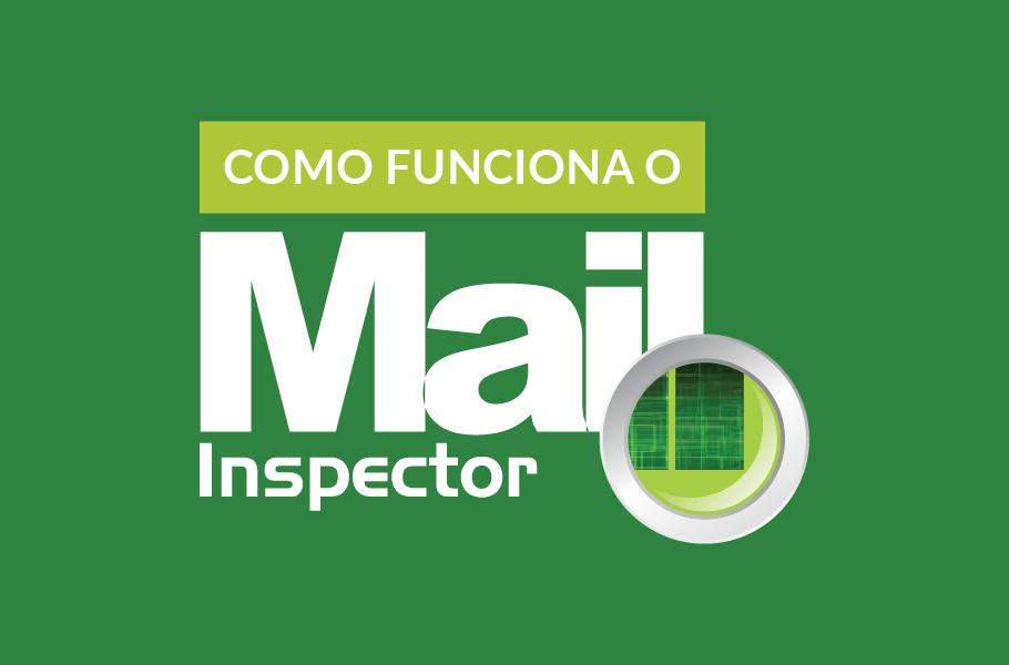 Como funciona o MailInspector-45