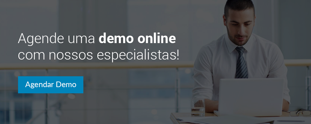 Demo online MailInspector 5