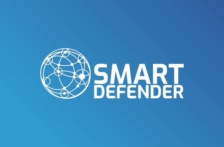 Smart Defender