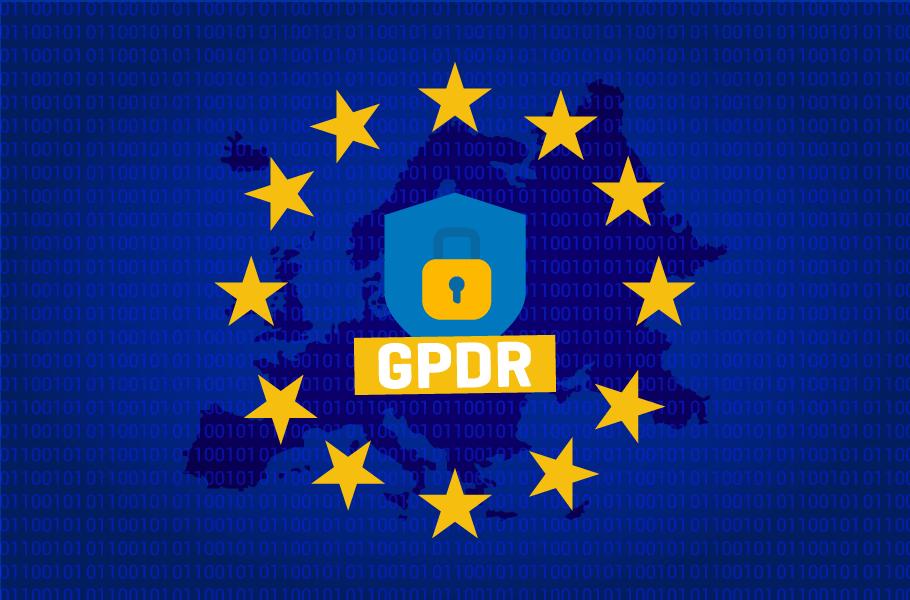 GDPR - O que é a General Data Protection Regulation?