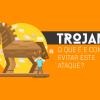 Trojan - O que é e como evitar este ataque
