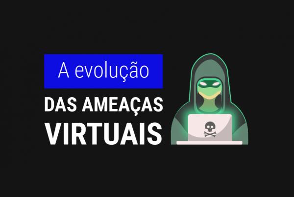 A evolução dos ataques por email