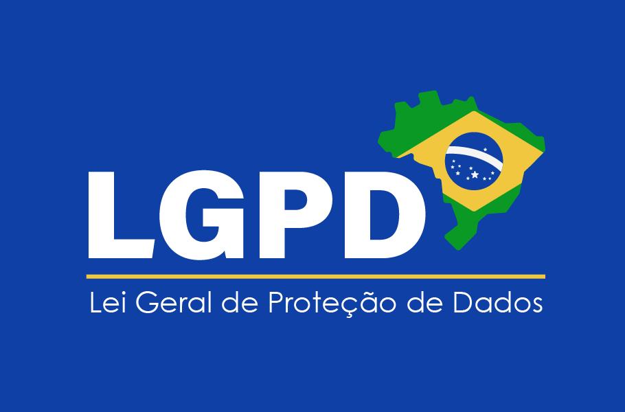 Resultado de imagem para lgpd