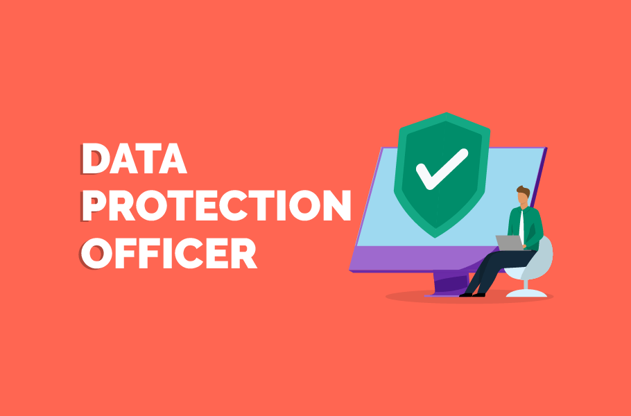 DPO: Data Protection Officer