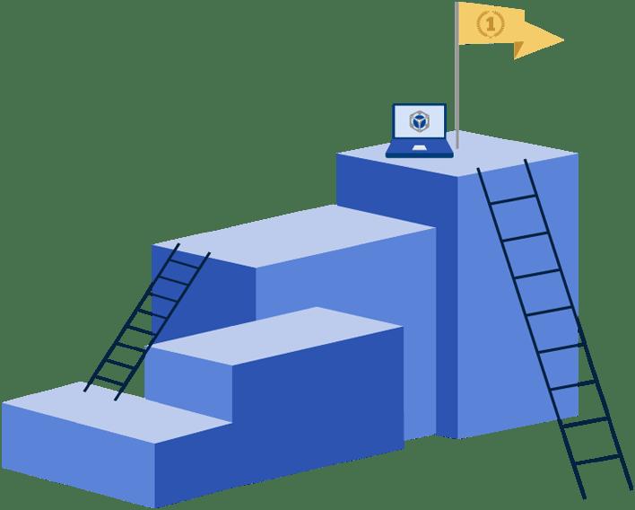 Mailinspector - Engine de Proteção para E-mails