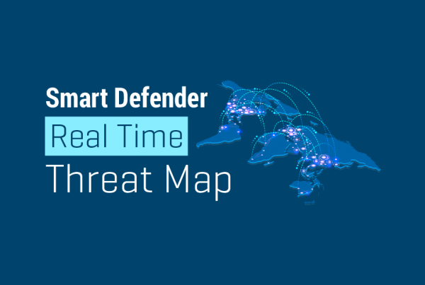 https://smartdefender.cloud/search