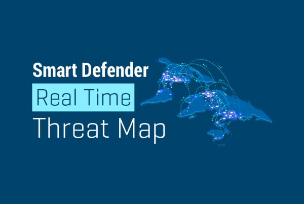 https://smartdefender.cloud/search