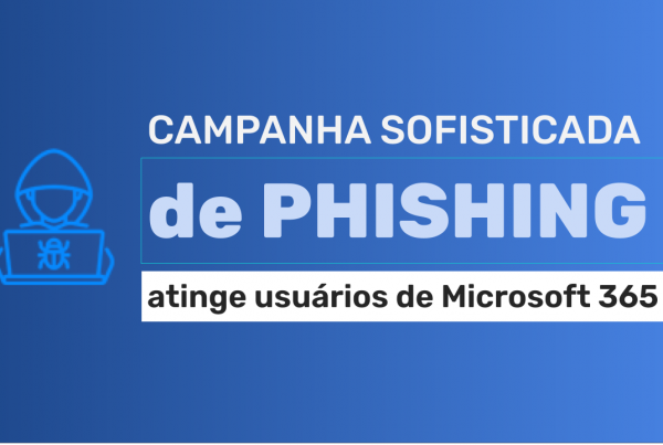 PHISHING NO MICROSOFT365
